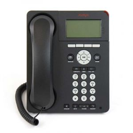 Avaya 9620L IP Deskphone - Generalüberholt