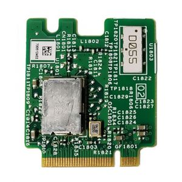Avaya J100 Wireless Module