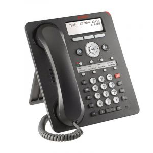 import/avaya_1608-i_ip_deskphone_icon_only.jpg