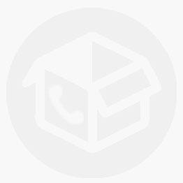 Plantronics Blackwire 3325-M USB A