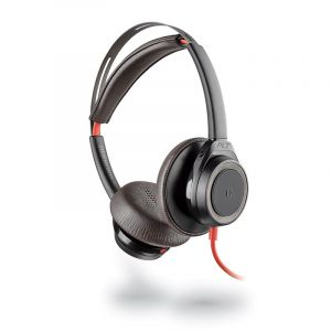 Plantronics Blackwire 7225 USB-A