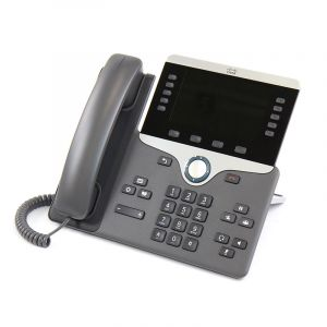 Cisco 8811 IP Deskphone
