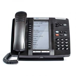 Mitel 5320e IP-Telefon