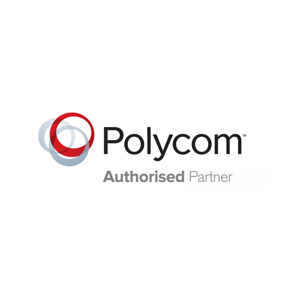 Polycom Authorized Partner